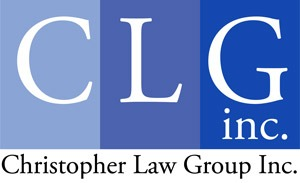 Christopher Law Group